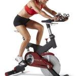 Sole Fitness SB700 Exercise Bike
