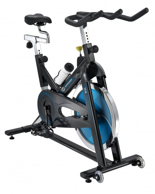 Exercise Bikes Also Known As Stationary Or Indoor Can Be Diffeiated Based On A Couple Of Things Good Bike Will Typically Offer