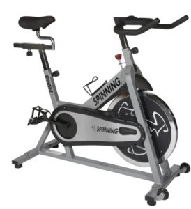 Spinner Fit Indoor Cycle