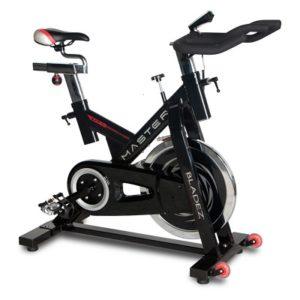 bladez-indoor-cycle