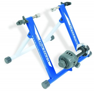 Blackburn Mag 3 bike trainer